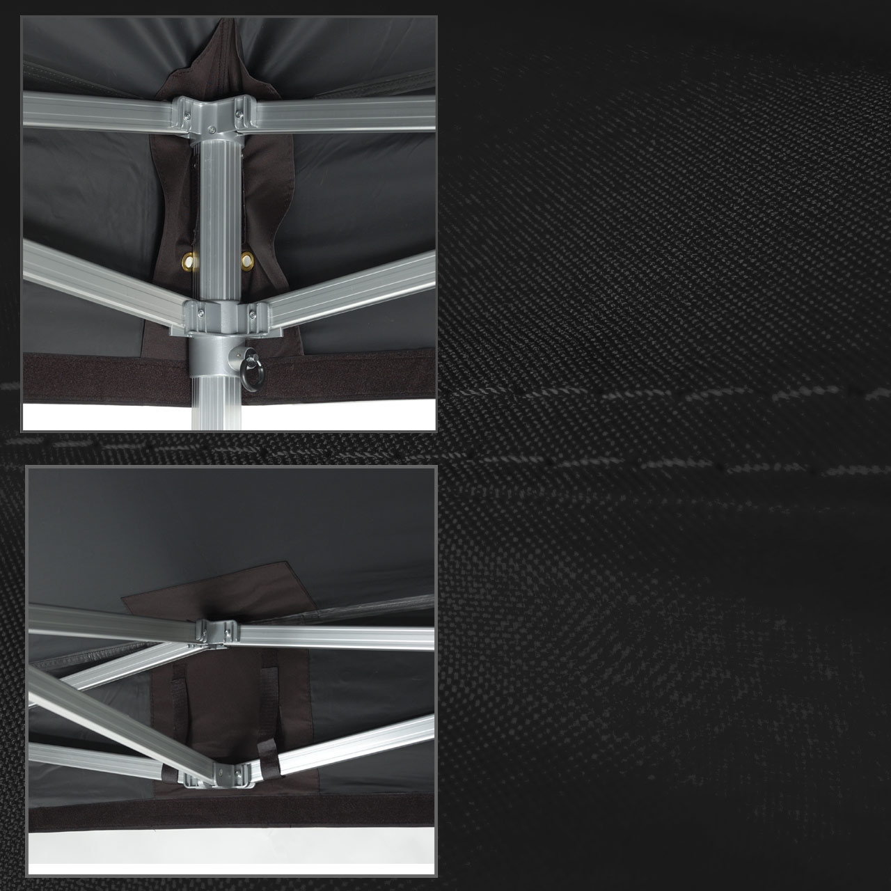 Faltpavillon-3x3-Plane