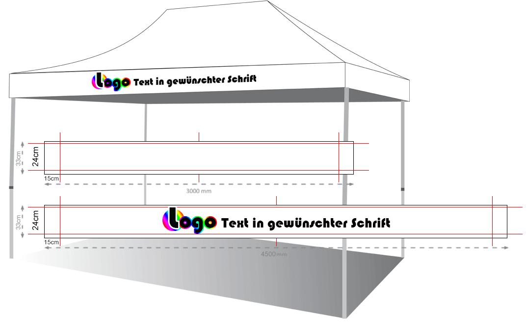 Faltpavillon-Logodruck-3x4-5-weiss-02