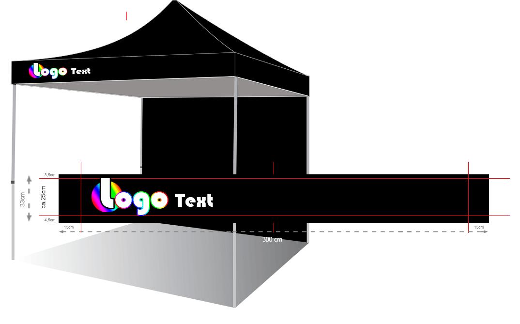 Faltpavillon-Logodruck-3x3-schwarz-01