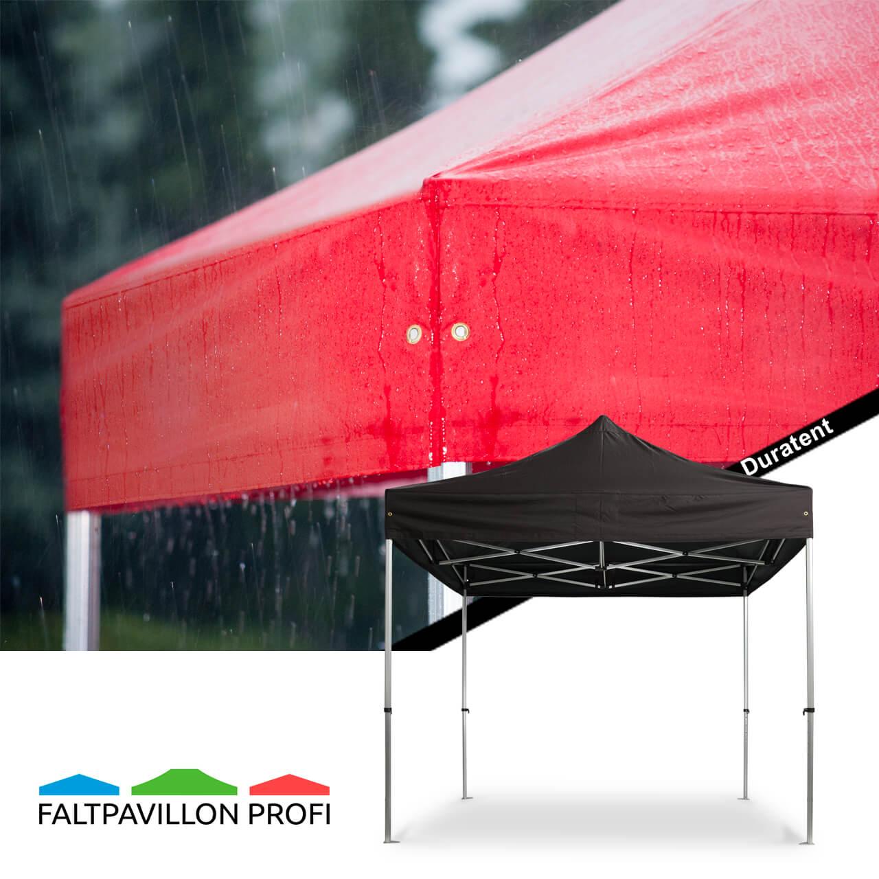 Faltpavillon-wasserdicht-schwarz-3x3-stabil