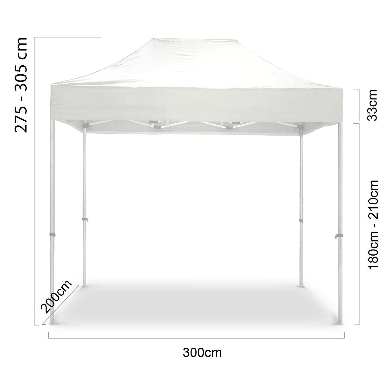 Duratent-Faltpavillon-2x3-Abmessung6152d3160af17