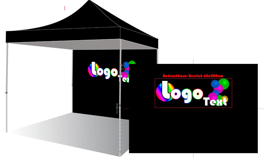Faltpavillon-Logo-01