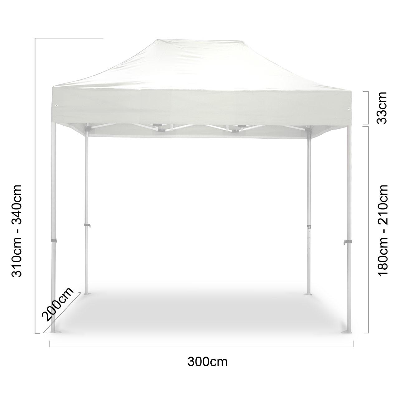 Faltpavillon-2x3-Abmessung58da54c6948dc
