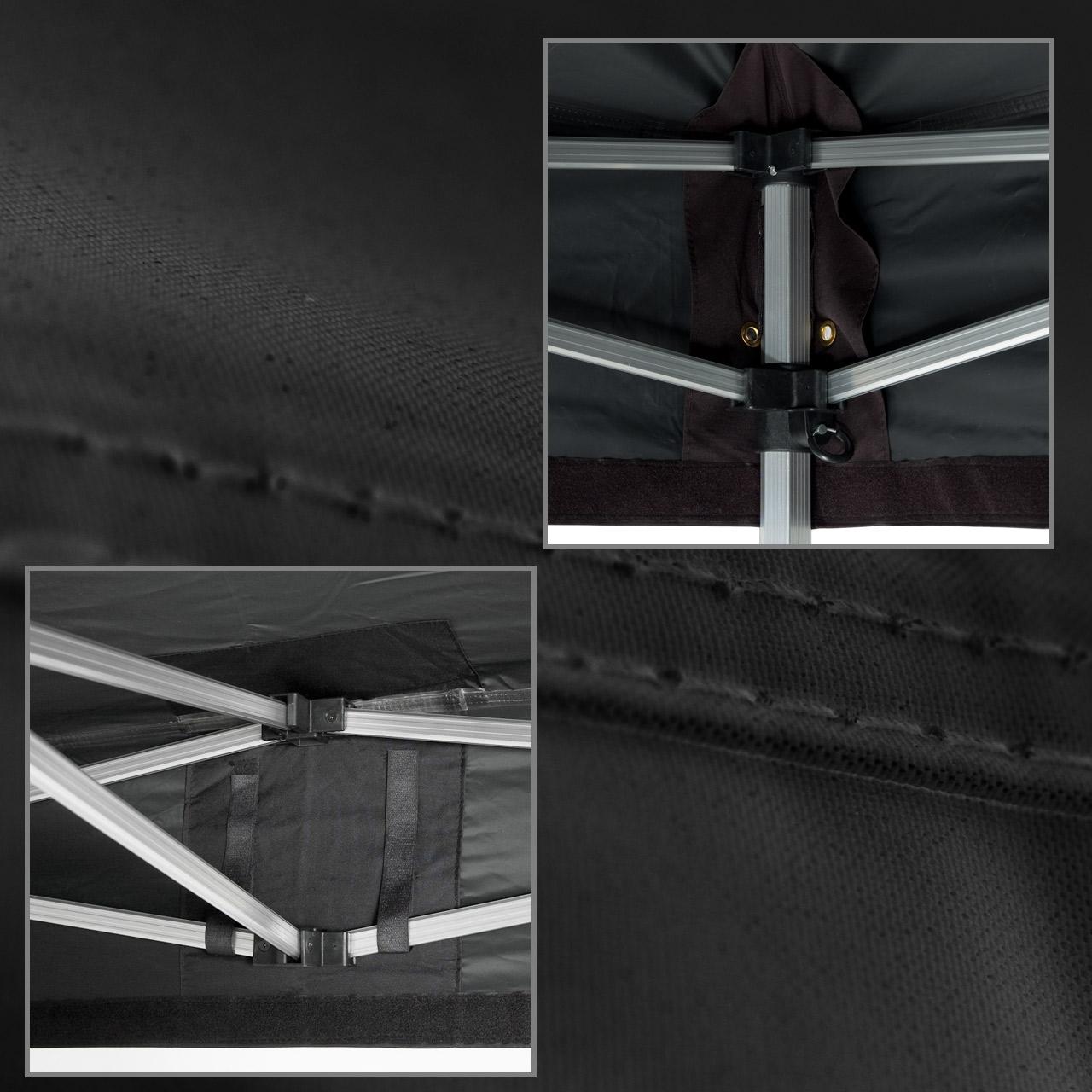 Profifaltpavillon-Plane-schwarz58b65616a0083